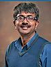 Venkatesan Murali's photo - CEO of Merlin Solar