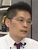 Venson Liao's photo - CEO of Winstar