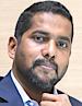 Venu Gopalakrishnan's photo - CEO of Litmus7 Systems Consulting