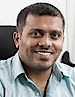 Venugopal Ganganna's photo - Co-Founder & CEO of Langoor