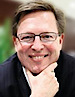 Verne Harnish's photo - Founder & CEO of Gazelles