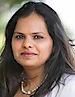 Vibha Kagzi's photo - Founder of Reachivy
