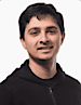 Vibhu Norby's photo - Co-Founder & CEO of b8ta