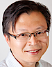 Vic Shao's photo - Founder & CEO of Green Charge