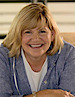 Vicki Wilson's photo - President of Door County Coffee & Tea