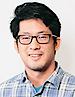Victor Ho's photo - Co-Founder & CEO of Fivestars