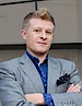 Victor Kislyi's photo - Founder & CEO of Wargaming Group Limited