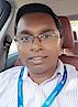 Vijay Dylan Kumar's photo - Founder & CEO of Connectupz