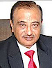 Vijay Agarwal's photo - Managing Director of Him Teknoforge
