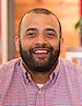 Vijay Harrell's photo - Co-Founder & CEO of TradeLanes