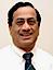 Vijay Kulkarni's photo - CEO of GL Communications