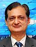 Vijay Kumar's photo - CEO of Digit