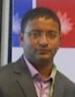 Vijay Patil's photo - President of Konnection India Dotcom