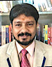 Vijaykumar Jayaram's photo - Founder & CEO of SIMERF