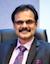 Vijender Singh's photo - CEO of Metropolis