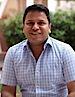 Vikas Garg's photo - Managing Director of Silverpeople