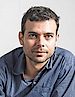 Vikas Kapur's photo - Founder & CEO of Hidesign