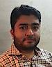 Vikash Chowdhury's photo - Co-Founder of NanoJobs