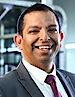Vikash Singh's photo - Managing Director of United Pharmaceutical Distributors