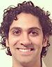 Vikram Ashok's photo - Co-Founder & CEO of SpareHire