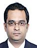 Vikram Bhagavan's photo - CEO of Vmoksha Technologies