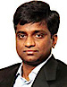 Vikram Kailas's photo - Managing Director & CEO of Mytrah