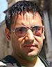 Vikram Kalra's photo - Managing Director of Mindlance