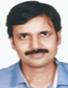 Vikram Kumar's photo - CEO of Multiplier Solutions