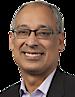 Vikram Verma's photo - CEO of 8x8