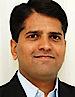 Vikram Vuppala's photo - Co-Founder & CEO of NephroPlus