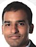 Vikrant Pathak's photo - Founder of Qikship