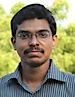 Vimal Kumar's photo - Co-Founder & CEO of Juspay