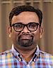 Vinamra Pandiya's photo - Co-Founder of Qtrove