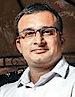 Vinay Bagri's photo - Co-Founder & CEO of NiYO