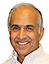 Vinay Deshpande's photo - President & CEO of Prognocis
