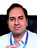 Vinay Kumar's photo - CEO of Rao Iit Academy