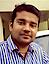 Vinay Pandey's photo - Co-Founder & CEO of Prolifique Tech
