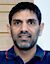 Vinay Sanghi's photo - Co-Founder & CEO of CarTrade