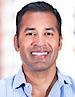 Vinay Tolia's photo - CEO of Flowr