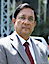 Vinayak Chatterjee's photo - Founder & CEO of Feedback Infra Private Limited