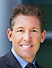 Vince Giovinazzo's photo - CEO of Rpag