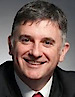 Vince Hawksworth's photo - CEO of Mercury NZ Limited