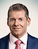 Vincent K. McMahon's photo - Chairman & CEO of WWE