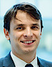 Vincent Bedouin's photo - President & CEO of Lacroix Sa