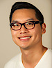 Vincent Kitirattragarn's photo - Co-Founder & CEO of Dang Foods