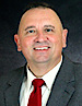 Vincent Solis's photo - President of Western Nevada College
