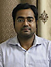 Vineet Kumar Chirania's photo - CEO of Trainman