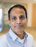 Vineet Jain's photo - Co-Founder & CEO of Egnyte