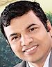 VinodKumar Nittoor's photo - Managing Director of Mesprosoft
