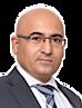 Vinod Rohira's photo - CEO of Mindspace REIT
